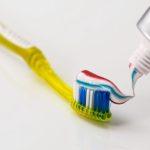 Jak często powinno się chodzić do stomatologa?