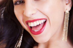 Jak najlepiej wybielić zęby?