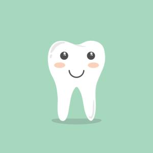 Jakie środki do wybielania zębów?