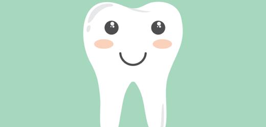 Wszystko, co powinieneś wiedzieć o implantach stomatologicznych